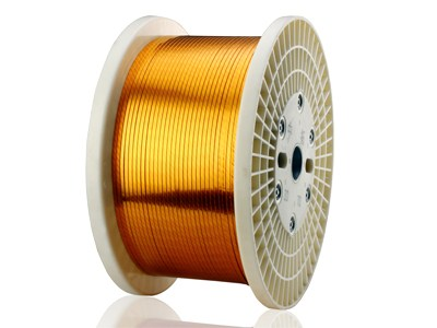 Kapton Copper Magnet Wire